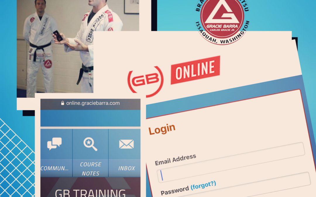 GB Online