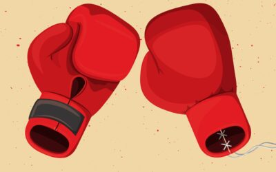Boxing orientation this Saturday